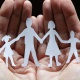 Iscrizioni aperte per diventare consulenti familiari