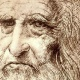 Castell'Arquato rende omaggio al genio di Leonardo