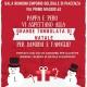 Emporio solidale Piacenza, le iniziative di Natale