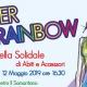La Passerella Solidale al «Samaritano» con le improvvisazioni dei TraAttori