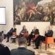 Piacenza si prepara al suo 2020 culturale