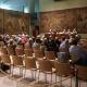 SAE, 50 anni di ecumenismo a Piacenza