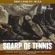 «Scarp de tennis» al Teatro Filodrammatici