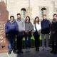 «Dal business all'anima», ricerca su patrimonio e attività culturali della diocesi
