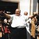 Africa Mission ricorda don Vittorione a 25 anni dalla morte