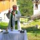 Radio Vaticana parla di don Paolo