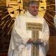 """È morto don Camminati, parroco alla """"Lourdes"""""""