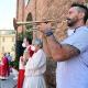 Il Vescovo ad Avvenire: gli italiani e la preghiera