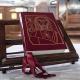 In Seminario si presenta il nuovo Messale