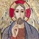 Il cristianesimo non è una formula, ma una persona: Gesù, il Cristo