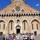 Piacentini in pellegrinaggio a Padova