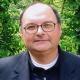 Don Rigolli amministratore parrocchiale  di Vigolo Marchese