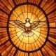 Lo Spirito Santo Paraclito, filo diretto con Dio