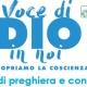 """Assofa, lunedì """"tappa"""" al Giro con la Lettera alla Coscienza"""