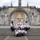 Il 15 rosario francescano