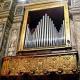 Piacenza rende omaggio a padre Davide da Bergamo