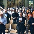 Convegno pastorale dal 7 al 9 settembre