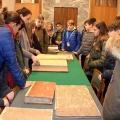 Kronos e Archivio diocesano per le scuole