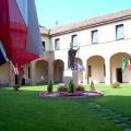 Piacenza scalabriniana