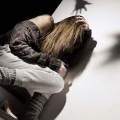 Giornata mondiale bambine: «in Italia nel 2016 oltre 950 minori vittime di violenza sessuale. In prevalenza sono femmine»