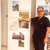 Itinerari culturali del Consiglio d'Europa, anche la Via Francigena in mostra a Parigi