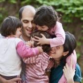 Comunicare la bellezza della famiglia: giornata di studi on line