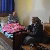 ACS lancia una nuova campagna per finanziare diversi progetti in Siria