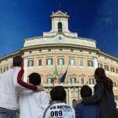 """Anfn, alla Camera 26 proposte per la """"ri-nascita"""" dell'Italia"""