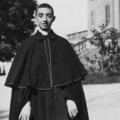 Don Giovanni Fornasini sarà beatificato il 26 settembre a Bologna