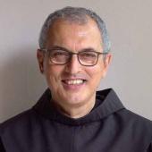 Padre Fusarelli è il nuovo ministro generale dei Frati minori