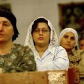 L'arcivescovo iracheno Warda lancia drammatico appello per i cristiani in Medio Oriente