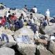"""Migranti: Caritas Europa, Italia, Francia a Ue e governi, a Ventimiglia """"situazione terribile, rispettare la dignità umana"""""""