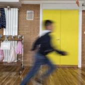 Scuola cattolica: quasi 8mila istituti con 542mila alunni. Strategici il reclutamento e la formazione dei docenti