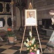 Messa per San Giuseppe Moscati