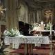 Il Vescovo: «Come Santa Teresa lasciamoci condurre dallo Spirito»