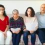 In famiglia il canto diventa preghiera