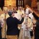 Pasqua, il Vescovo celebra in streaming