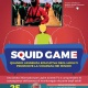 «Squid Game», allarme nelle famiglie. Un incontro online il 25
